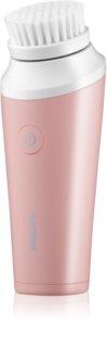 Philips VisaPure BSC111/06 Reinigungsbürste für die Haut wasserfest