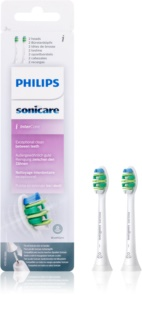 Philips Sonicare InterCare Standard HX9002/10 Replacement Heads For Toothbrush