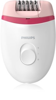 Philips Satinelle Essential BRE235/00 епілятор