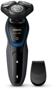 Philips Shaver Series 5000 S5100/06 Shaver for Men