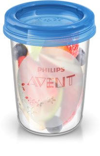 Philips Avent VIA cup with lid
