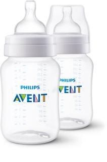 Philips Avent Anti-colic babyfles 2st.
