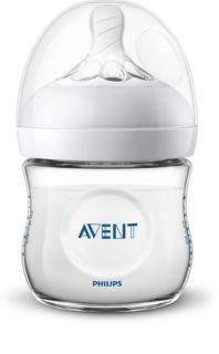 Philips Avent Natural babyfles 0m+