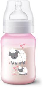 Philips Avent Anti-colic babyfles anti-colic