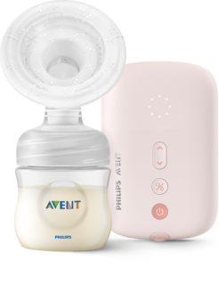Philips Avent Breast Pumps Single SCF395 odsávačka mateřského mléka