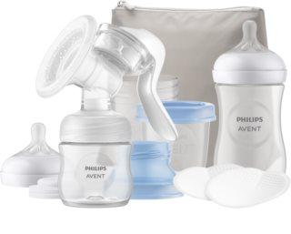 Philips Avent Breast Pumps sada (pre maminky)