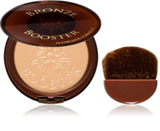 Physicians Formula Bronze Booster  Compact Bronzing Powder