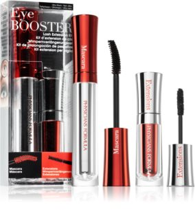 Physicians Formula Eye Booster kozmetički set Ultra Black (za žene) nijansa