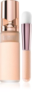 Physicians Formula Nude Wear Lightweight Foundation with Brush