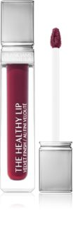 Physicians Formula The Healthy Lip Long-Lasting Liquid Lipstick with Moisturizing Effect