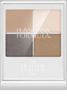 Physicians Formula The Healthy палитра сенки за очи