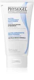 Physiogel Daily MoistureTherapy Nourishing Moisturiser For Dry and Sensitive Skin