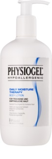 Physiogel Daily MoistureTherapy Moisturizing Body Balm For Dry and Sensitive Skin