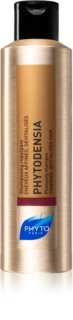 Phyto Phytodensia Fortifying and Revitalising Shampoo