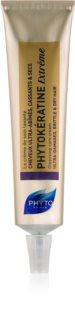 Phyto Phytokératine Extrême cremă pentru curățarea părului foarte uscat, deteriorat și fragil