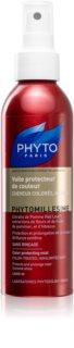 Phyto Phytomillesime spray do ochrony do włosów farbowanych i po balejażu