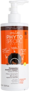 Phyto Specific Child Care Kids' Shampoo For Easy Combing
