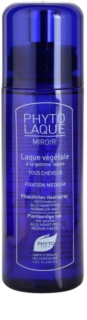 Phyto Laque Hairspray Medium Control