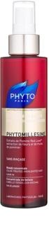 Phyto Phytomillesime Spülungsfreie Haarpflege für mehr Glanz und Farbschutz