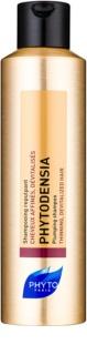 Phyto Phytodensia stärkendes und revitalisierendes Shampoo