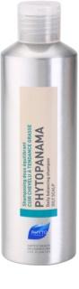 Phyto Phytopanama Shampoo For Oily Scalp