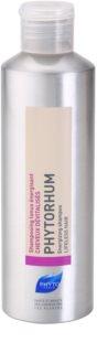 Phyto Phytorhum šampón pre vlasy bez vitality