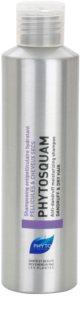 Phyto Phytosquam šampon protiv peruti za suhu kosu
