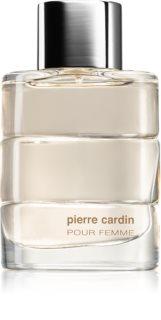 Pierre Cardin Pour Femme eau de parfum para mujer