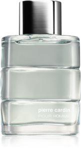 Pierre Cardin Pour Homme Eau de Toilette für Herren