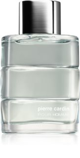 Pierre Cardin Pour Homme toaletna voda za muškarce