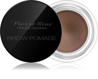 Pierre René Eyes Eyeliner pommade-gel sourcils