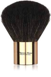 Pierre René Accessories kabuki poederbrush