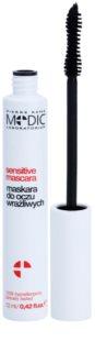 Pierre René Medic Laboratorium mascara à la kératine pour yeux sensibles