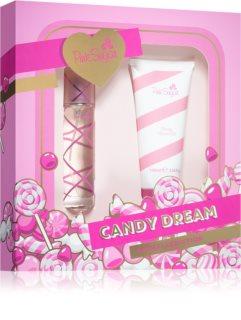 Pink Sugar Pink Sugar ajándékszett I. hölgyeknek