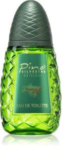 Pino Silvestre Pino Silvestre Original Eau de Toilette pour homme