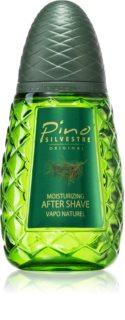 Pino Silvestre Pino Silvestre Original lotion après-rasage