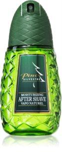 Pino Silvestre Pino Silvestre Original афтършейв за мъже