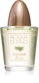Pino Silvestre Acqua di Pino Cologne Eau de Cologne for Men