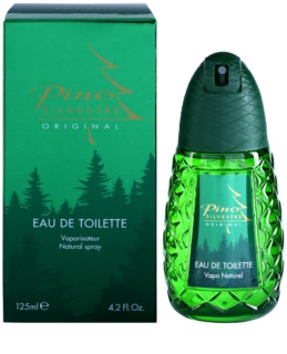Pino Silvestre Pino Silvestre Original eau de toilette for Men