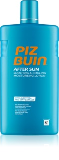 Piz Buin After Sun Avkylande – sol-lotion