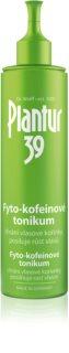 Plantur 39 tónico para cresimento e reforçamento das raízes