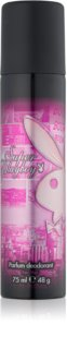 Playboy Super Playboy for Her deospray pro ženy