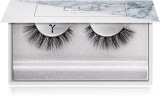 PLH Beauty 3D Silk Lashes Gama pestañas postizas