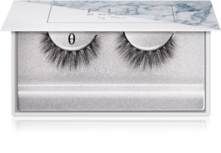 PLH Beauty 3D Silk Lashes Théta künstliche Wimpern