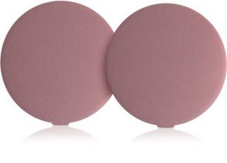 PMD Beauty Polish Aluminum Oxide Exfoliator nadomestne glave za čistilno krtačko 2 ks