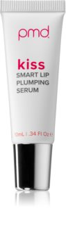 PMD Beauty Kiss balzam in serum za volumen ustnic