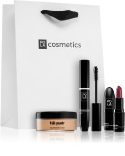 Pola Cosmetics Set Cosmetic Set III. for Women