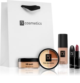 Pola Cosmetics Set Cosmetic Set I. for Women