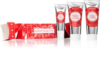 Polaar Lapland's Beauty Secrets lote de regalo VII.