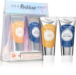 Polaar Perfect Skin format voyage